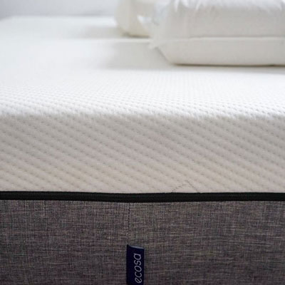 ecosa matress and beds